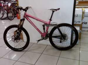 ells_pink